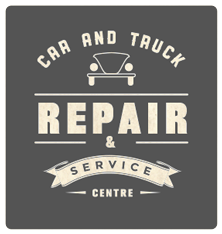American Car And Truck Service & Repair